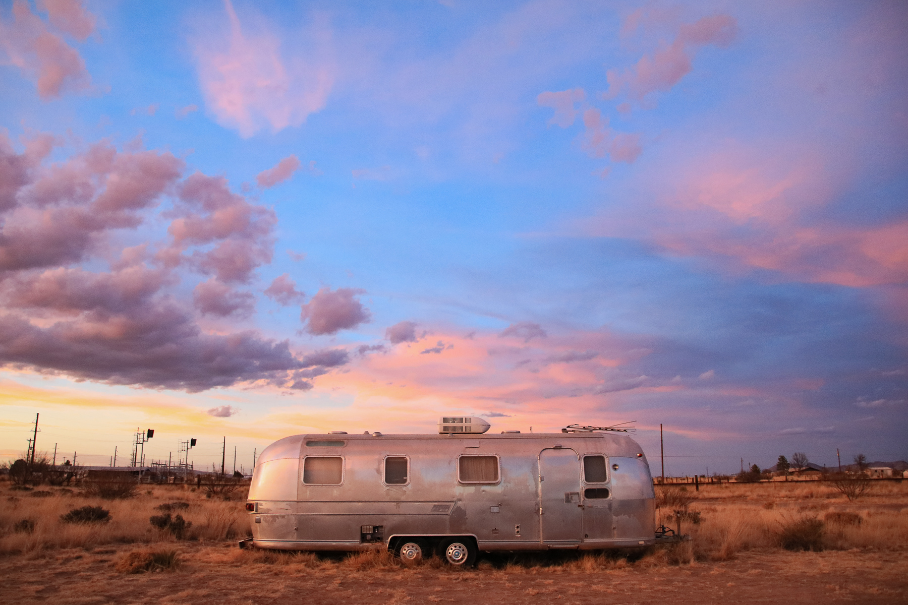 17-TX-journey-marfa24.jpg