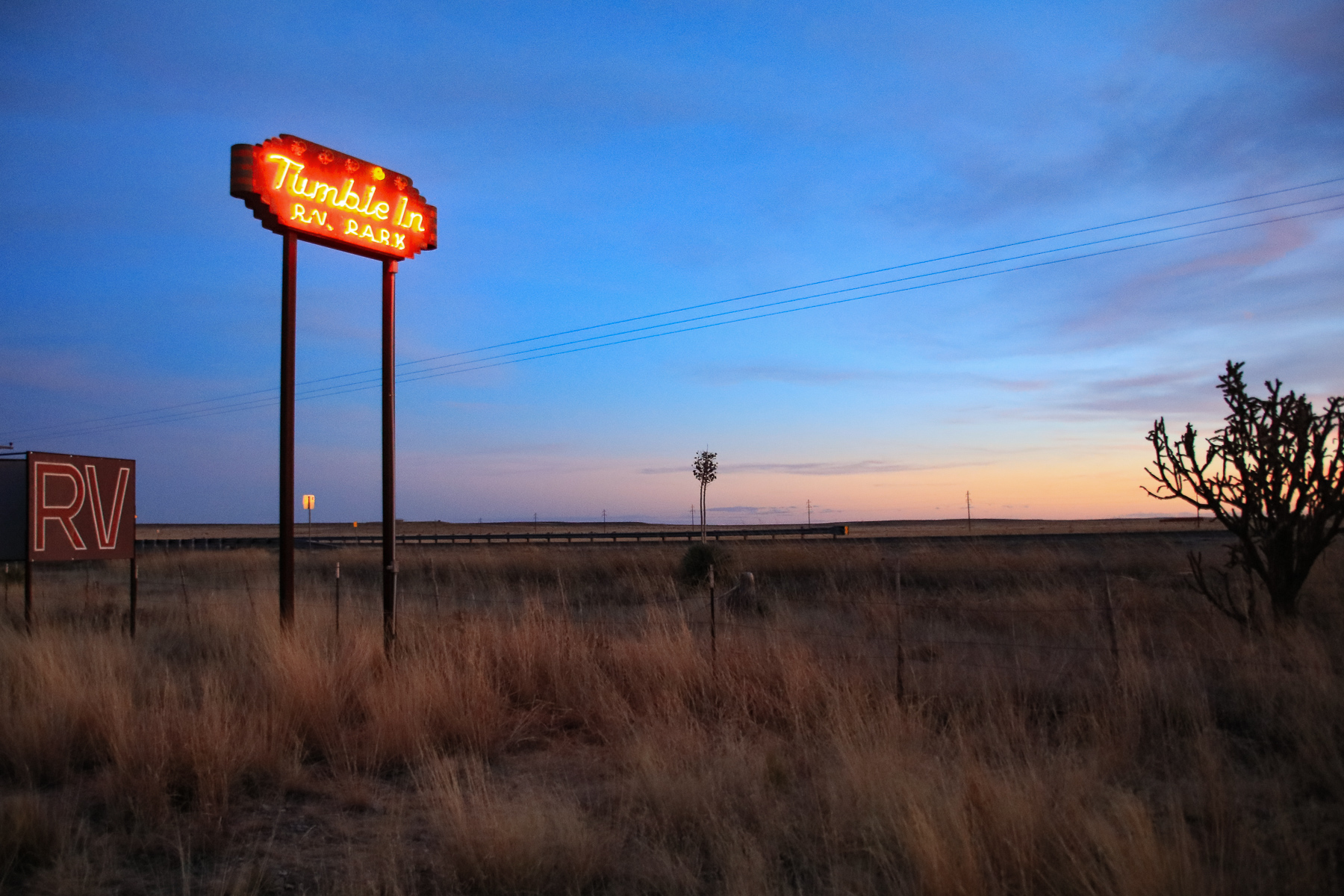 17-TX-journey-marfa27.jpg