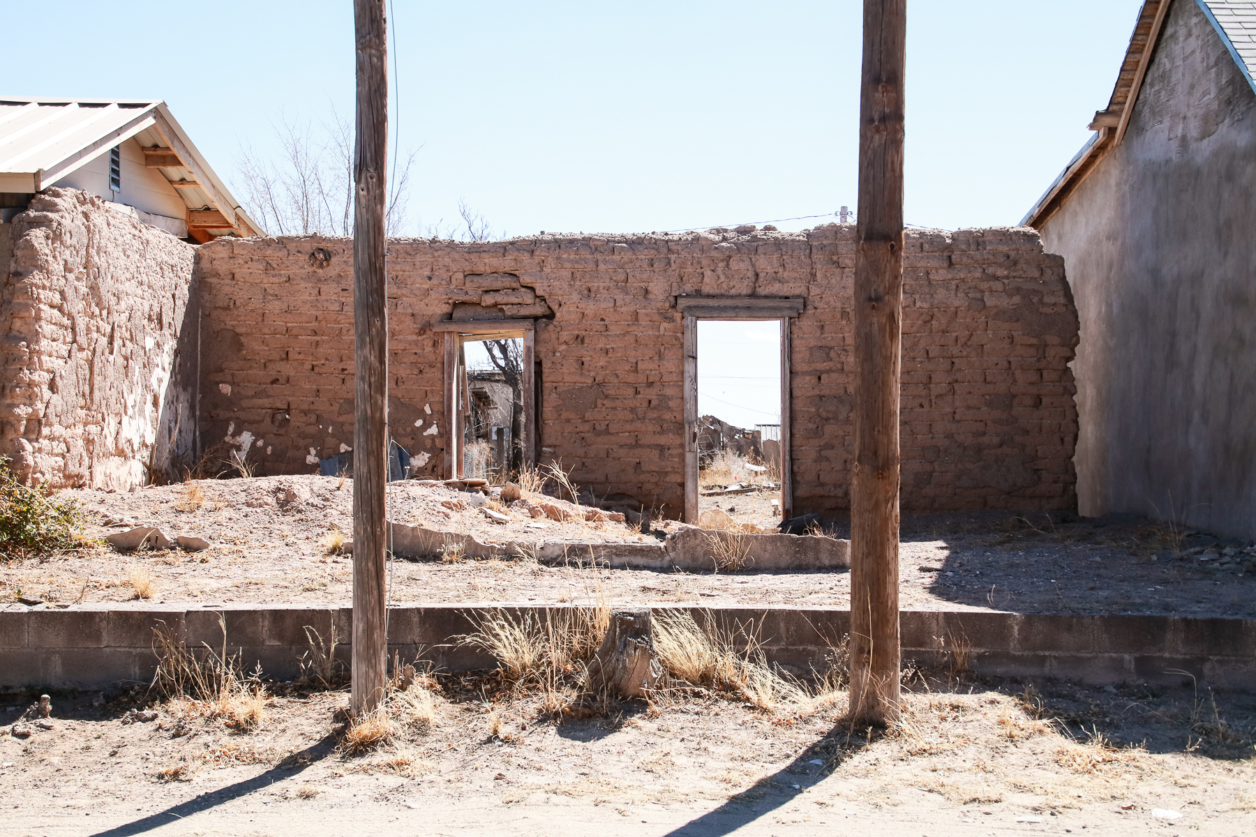 17-TX-journey-marfa92.jpg