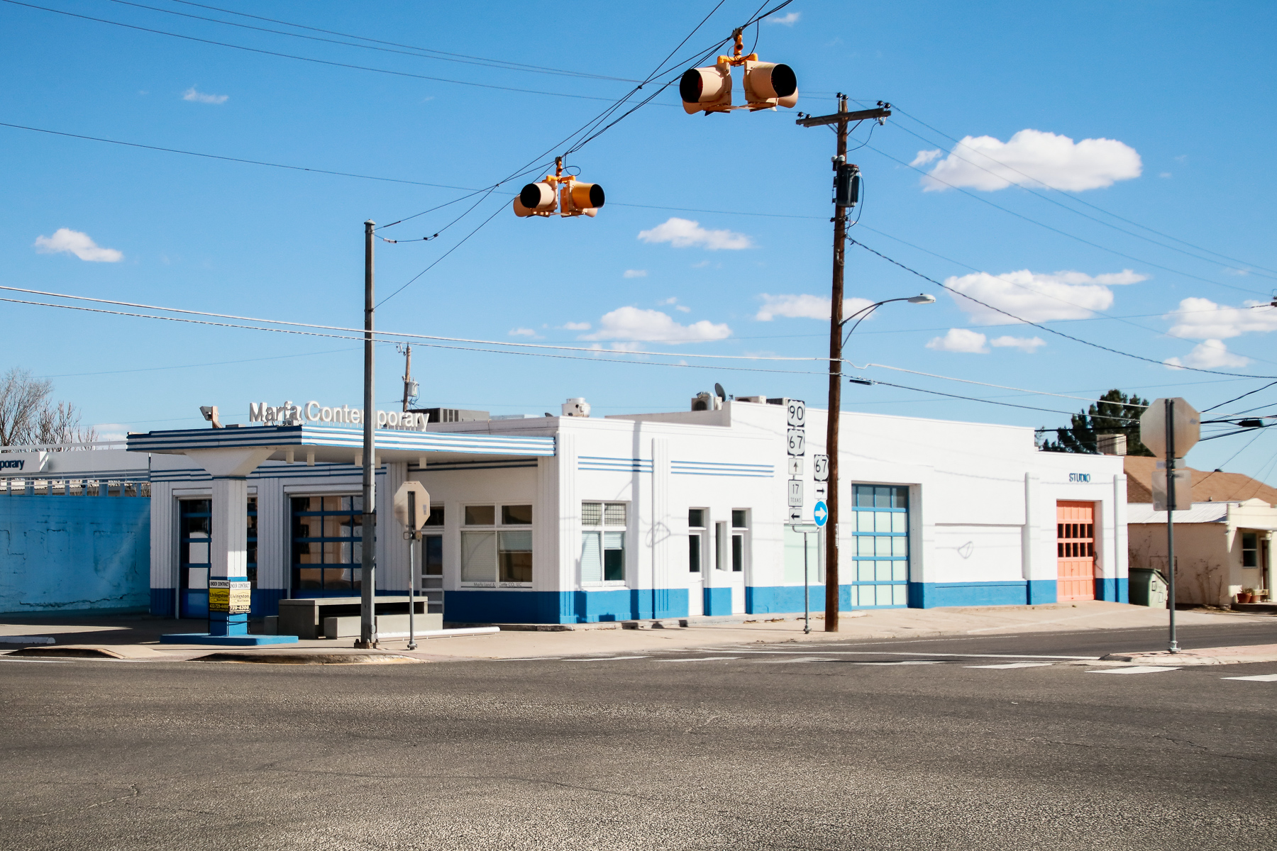 17-TX-journey-marfa101.jpg