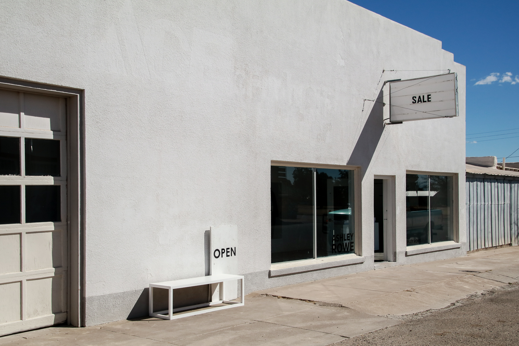 17-TX-journey-marfa111.jpg