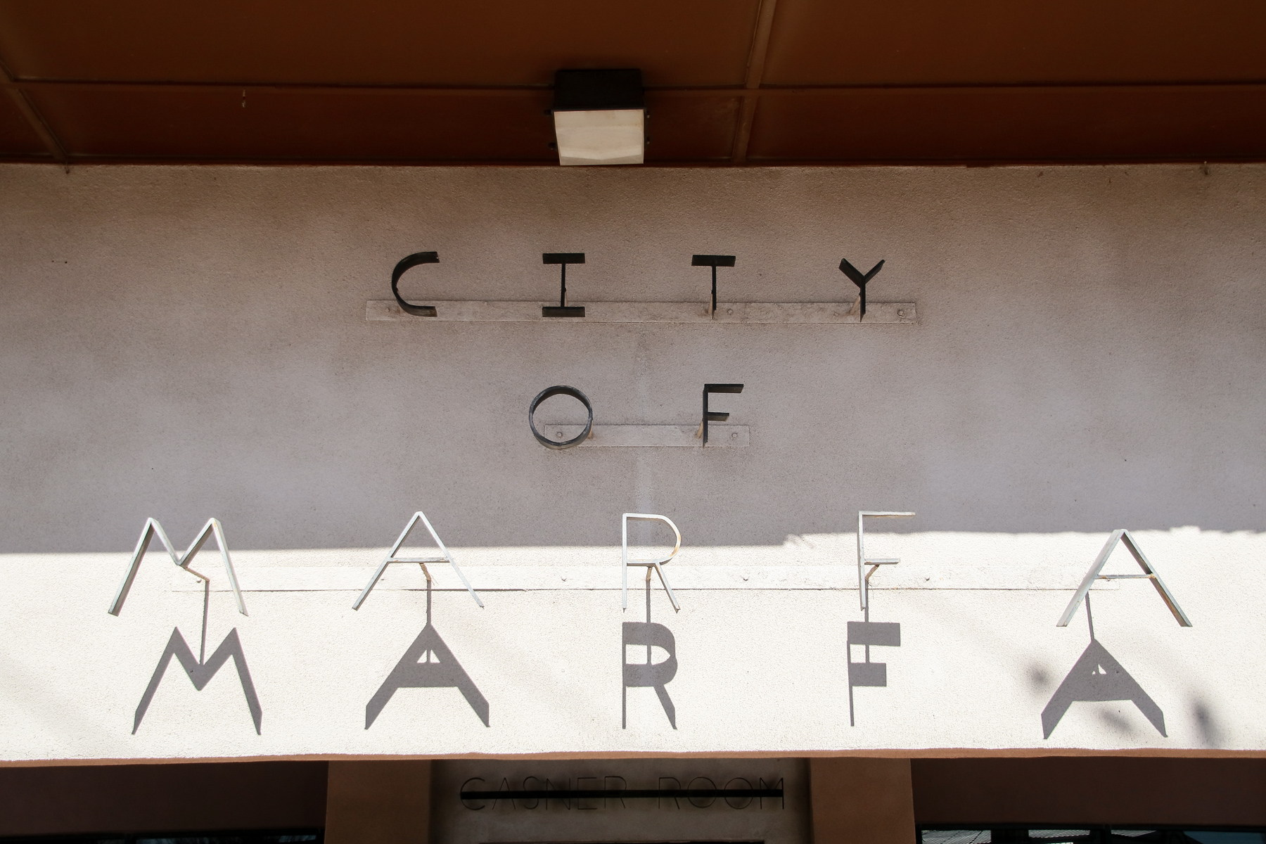 17-TX-journey-marfa114.jpg