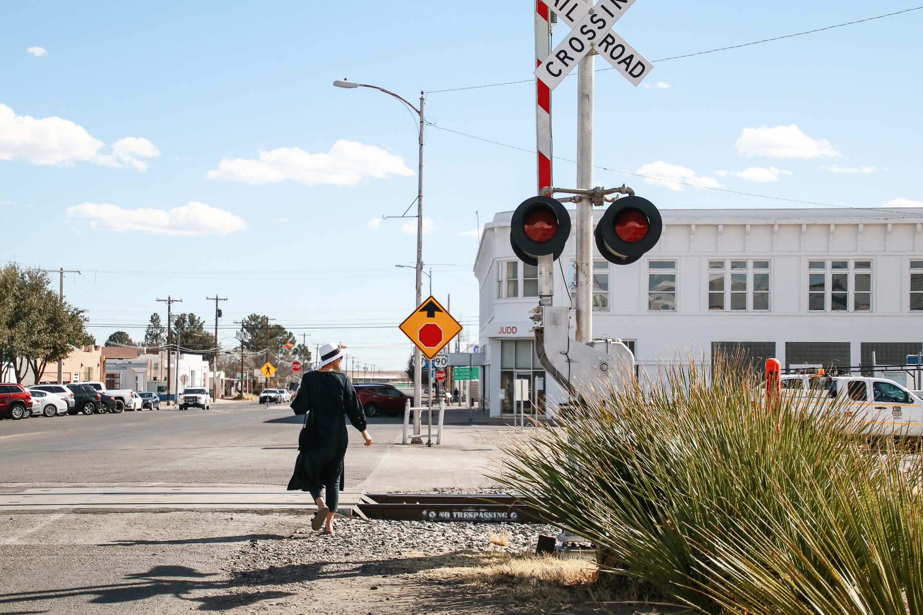 17-TX-journey-marfa117.jpg