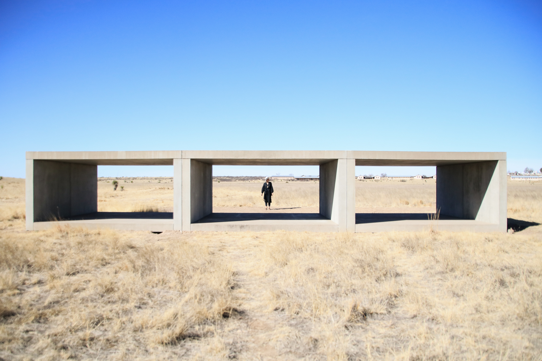 17-TX-journey-marfa75.jpg