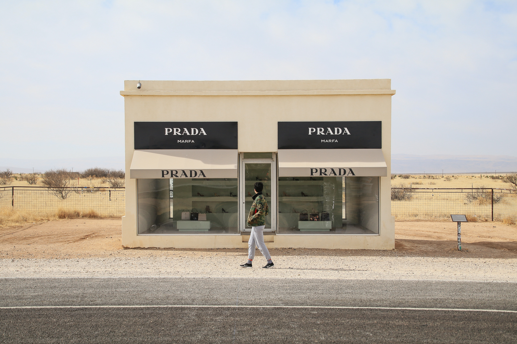17-TX-journey-marfa130.jpg