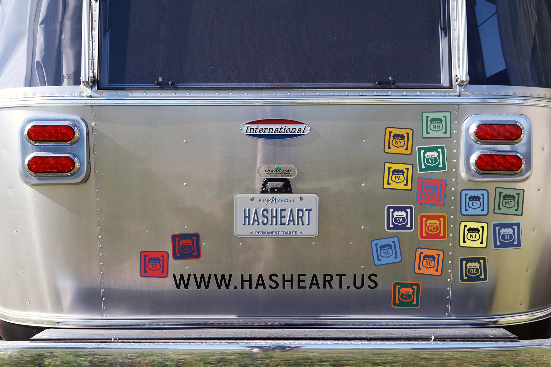 airstream-bumperstickers-17-TX.jpg