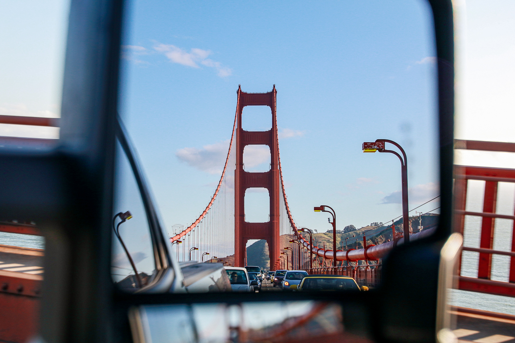 20-CA-sanfrancisco83b.jpg