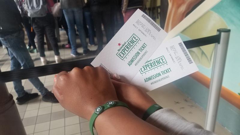 heineken tickets.jpg