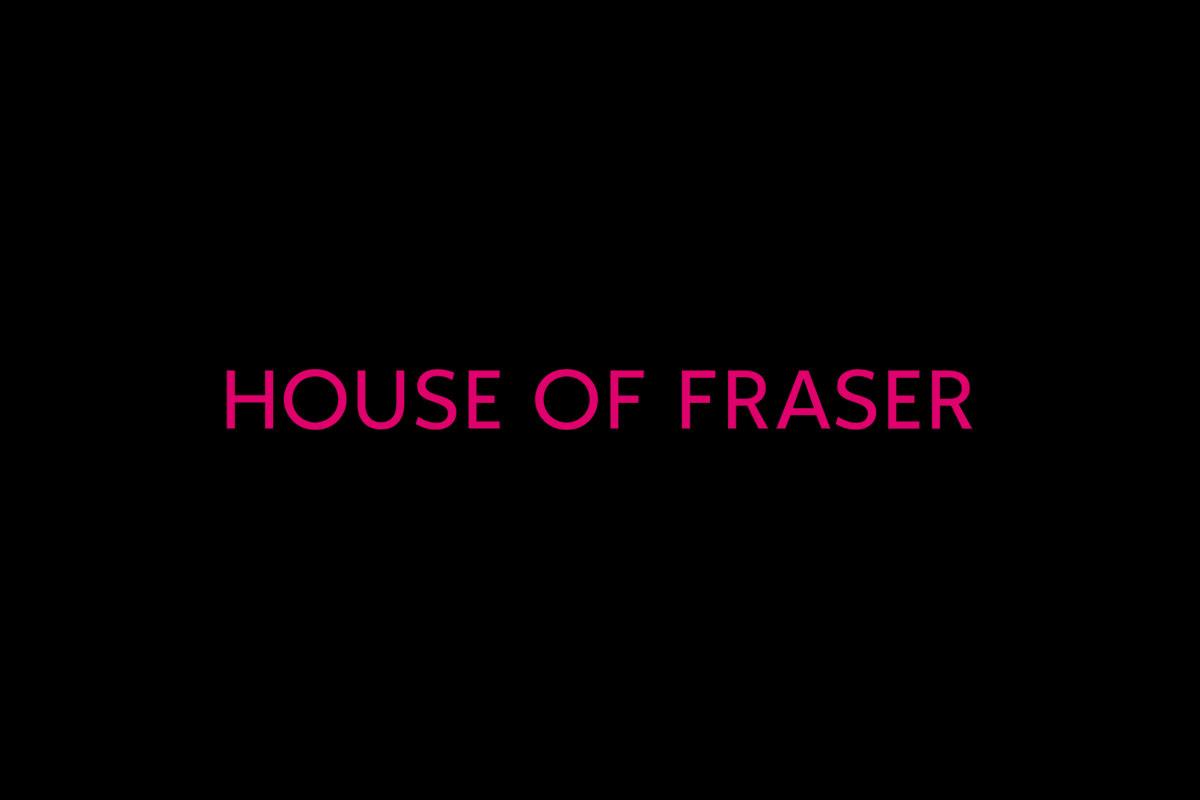 houseoffraser2008-logo_0.jpg