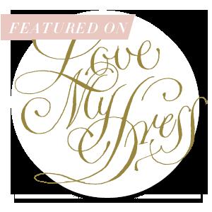 LoveMyDressLogo.png