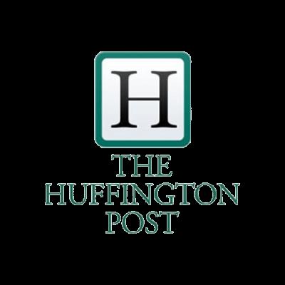 huffington-post-logo.jpg-400x400.png