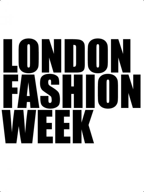 London-Fashion-Week-logo-e1424263087550.png