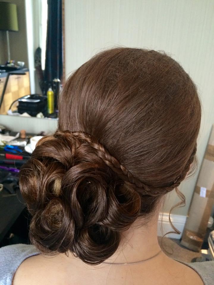 bridesmaidhair.jpg
