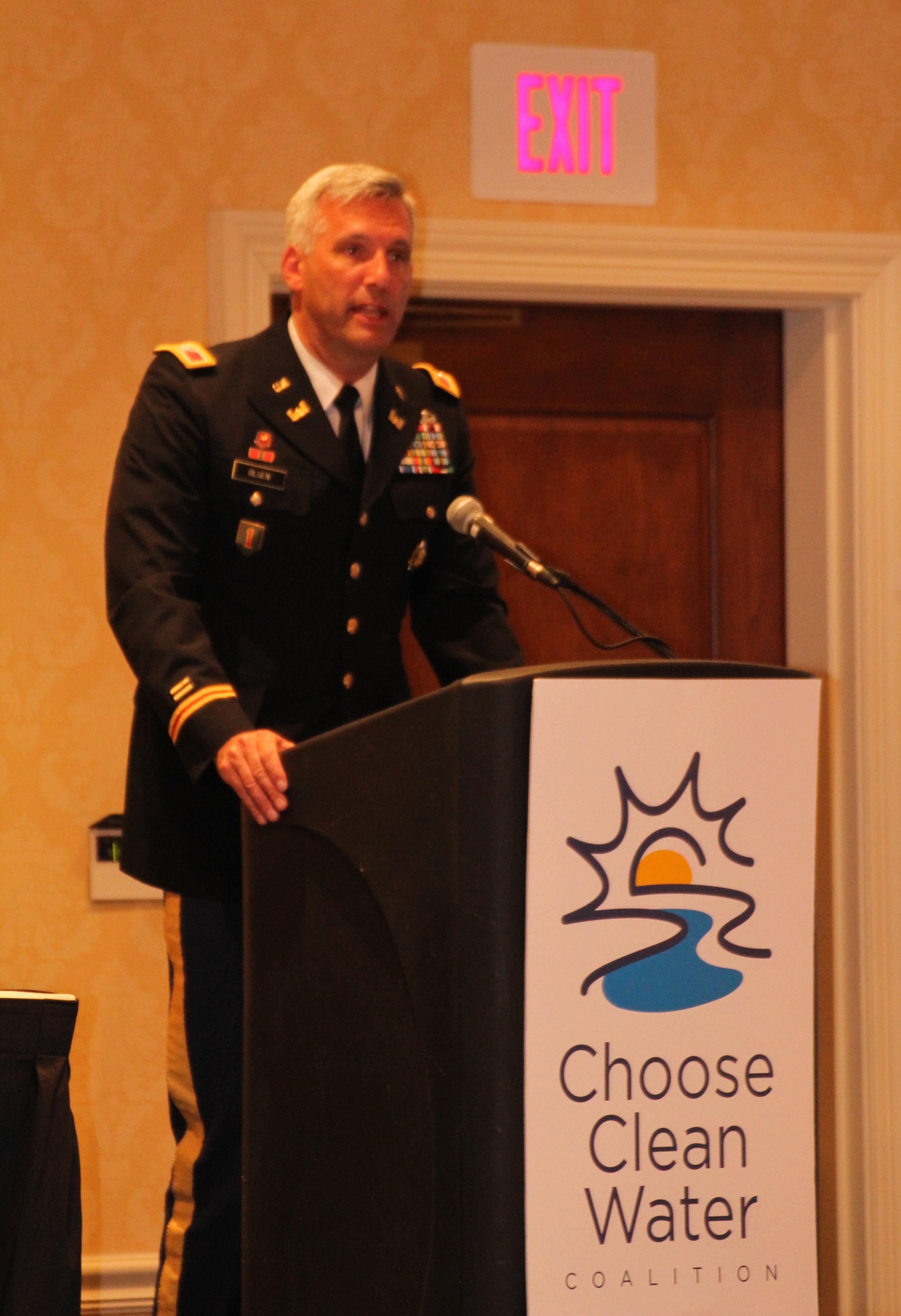 Colonel Paul B. Olsen.jpg