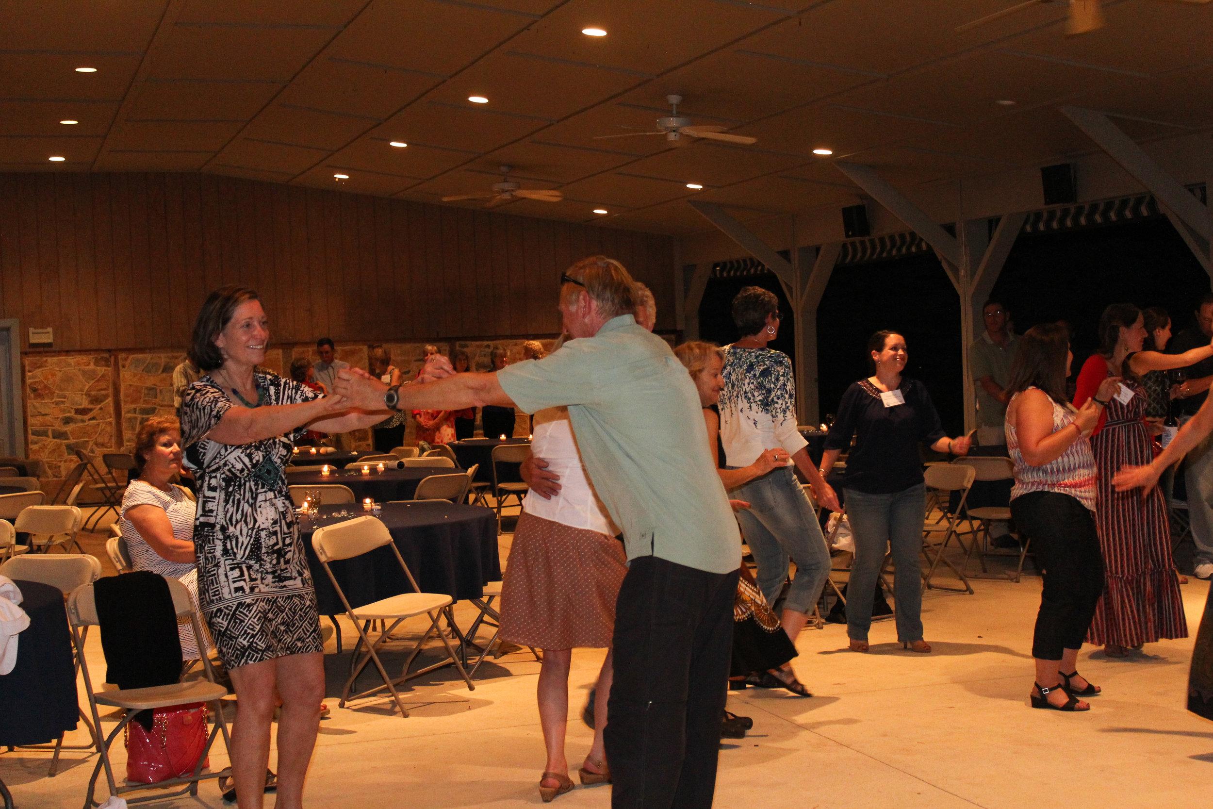 dancing 9.jpg