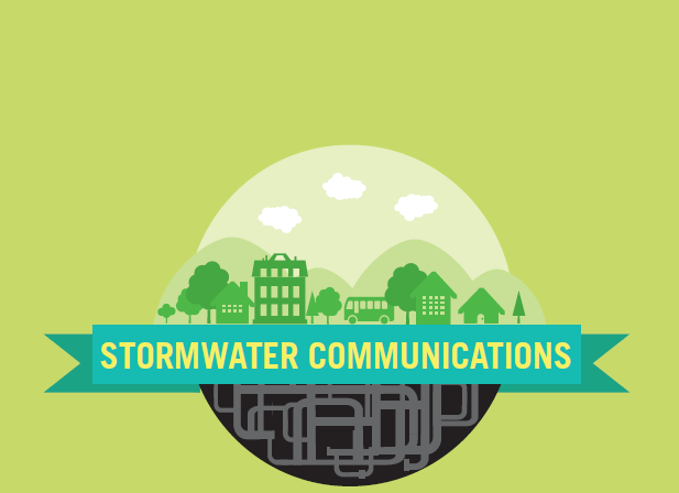 Stormwater Communications Toolkit