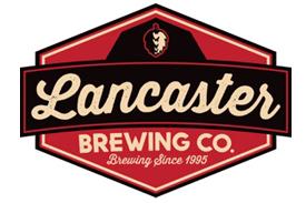 lancaster brewing.png