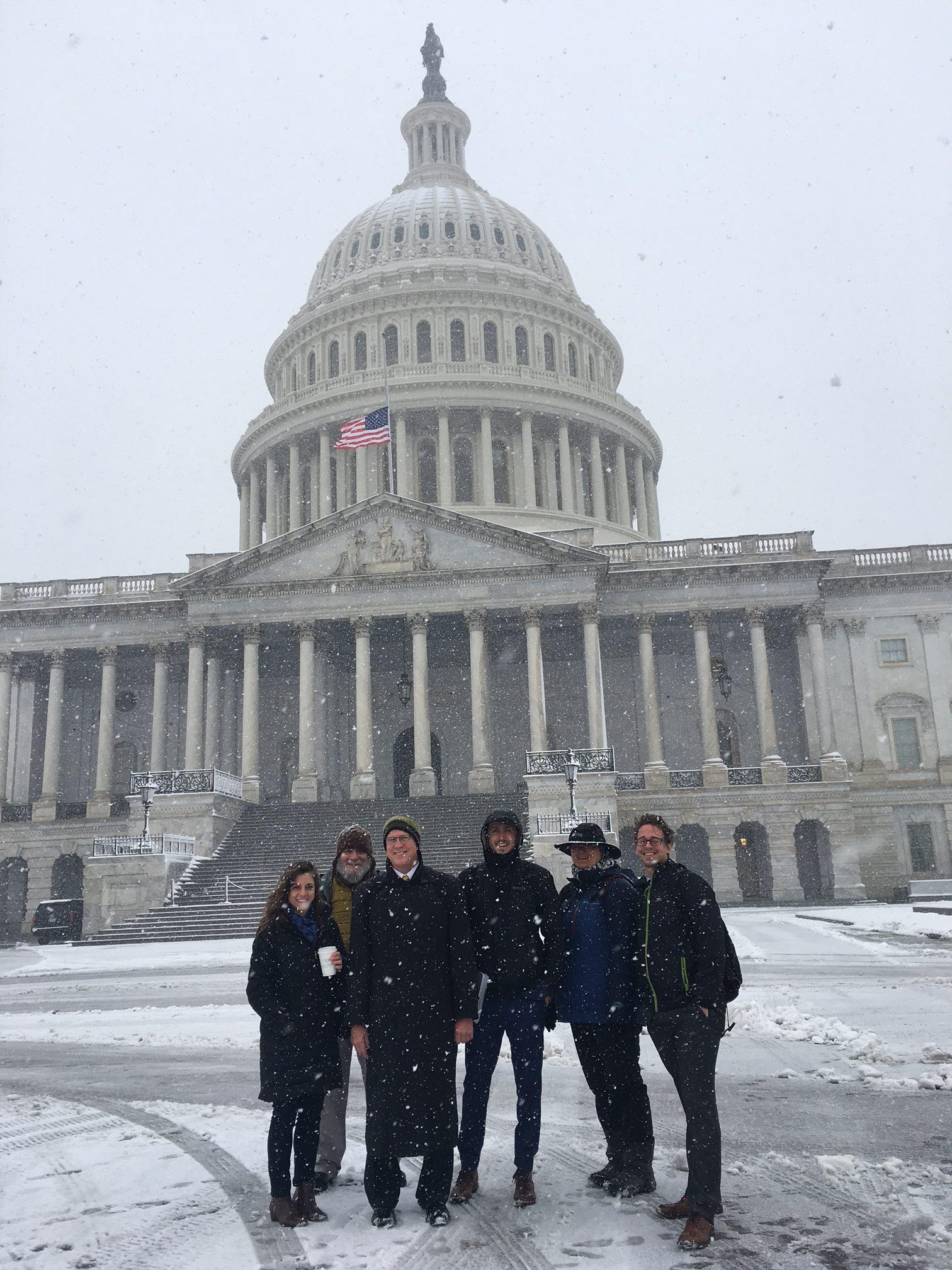 VA snowy Capitol.jpg