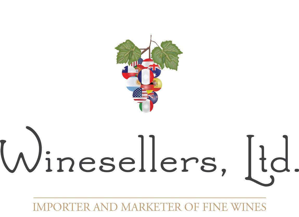 Winesellers.jpg