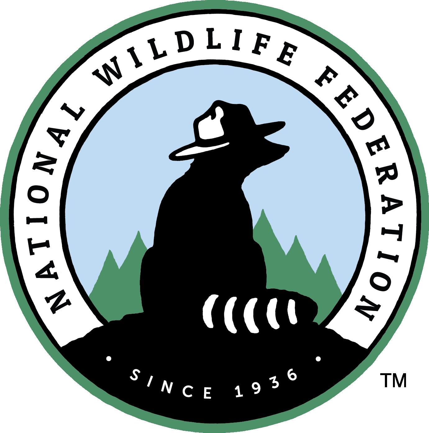 NWF_Logo_4c.png
