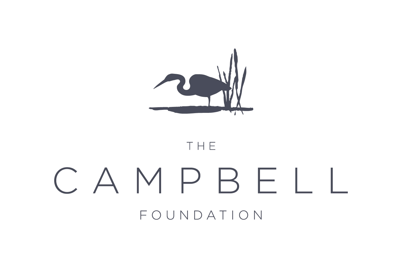 CampbellFoundation_MainLogo_Blue.jpg