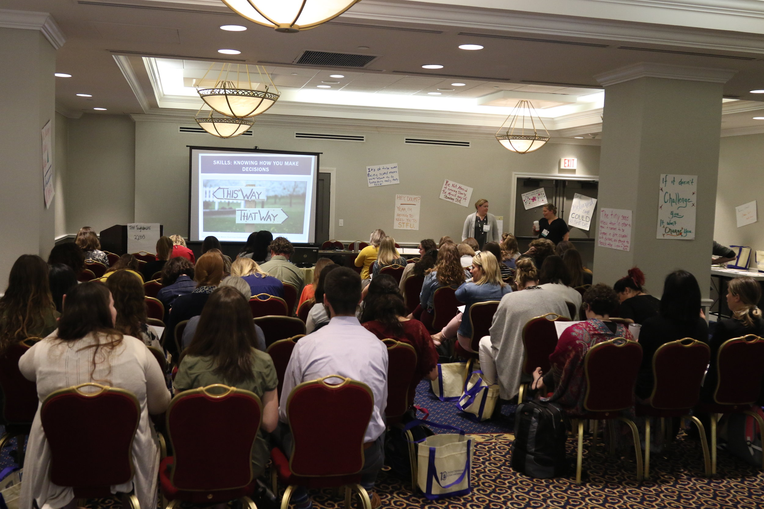 10th Annual Choose Clean Water Conference — Choose Clean