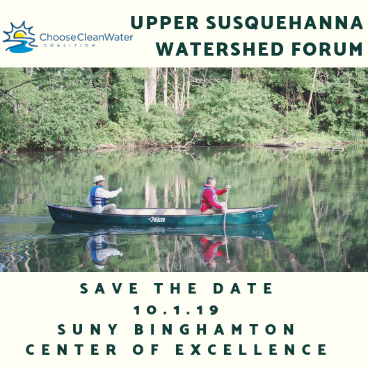 Upper Susquehanna Watershed Forum Save the date 2019.png