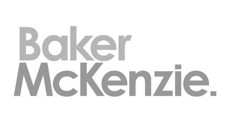 baker-mckenzie-logo-6.6.17.jpg