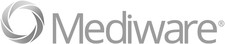 Mediware_logo_2016_RGB_master.png