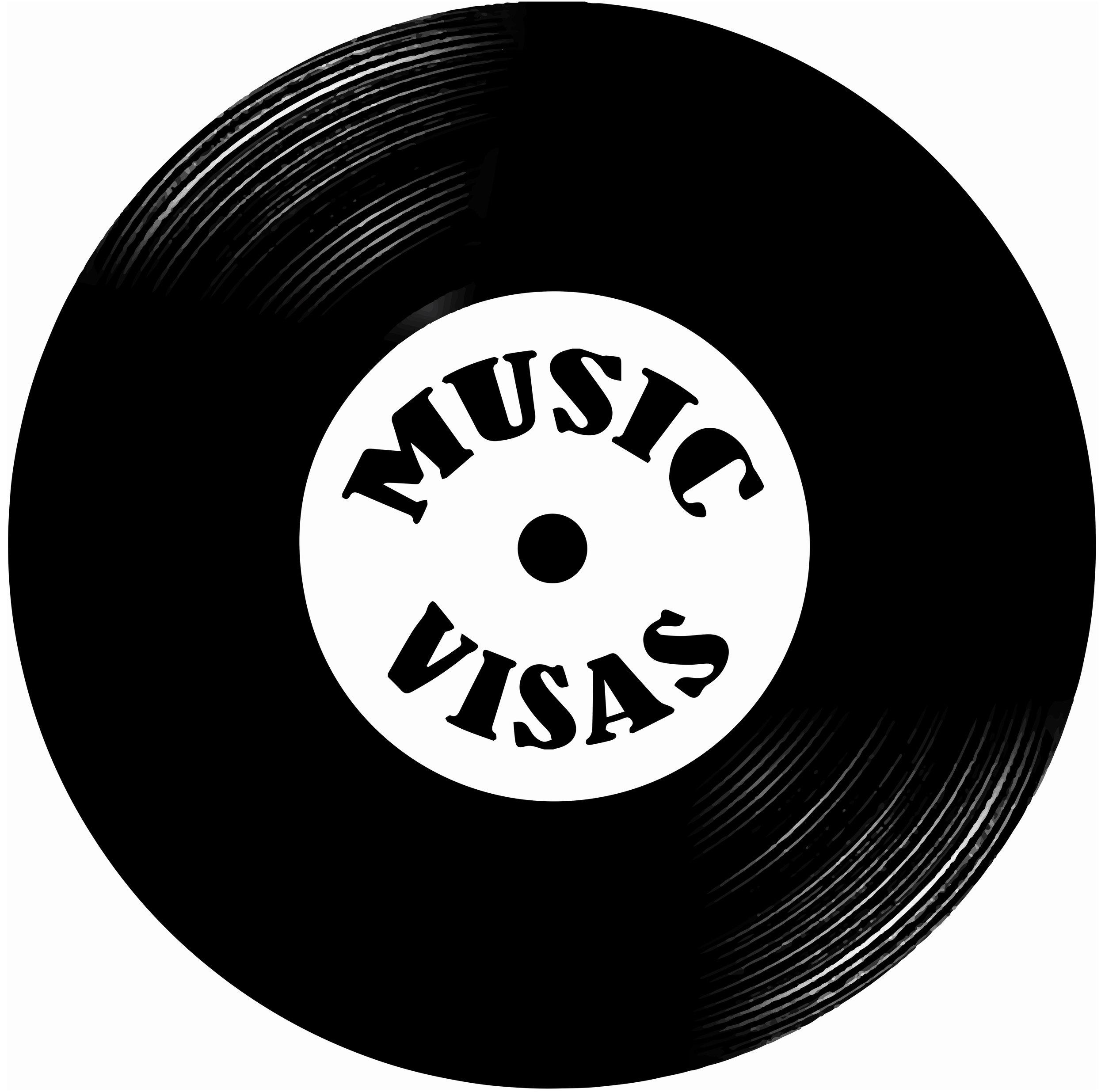Music-Visas.jpg