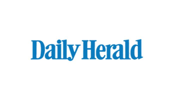 daily-herald-chicago-logo.jpg