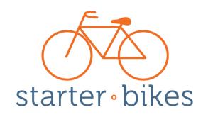 Starter_Bikes_Logo-300x172.png