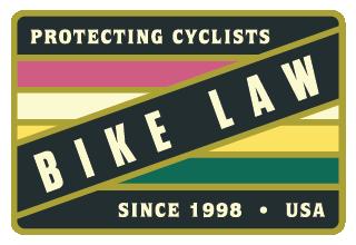 bikelaw.png