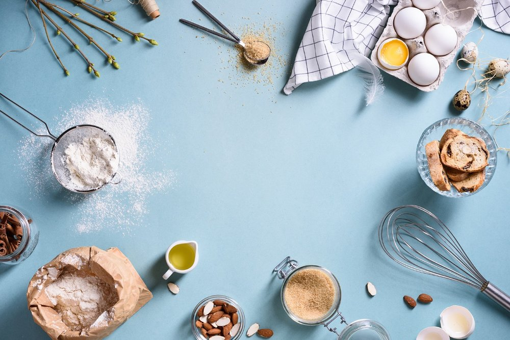 ¿Ya conocés estos trucos de cocina? - ver más