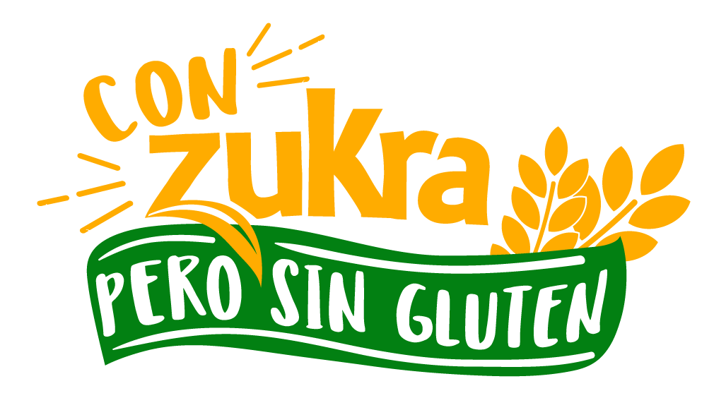 Contenido-Zukra-idea-JuLio-.png