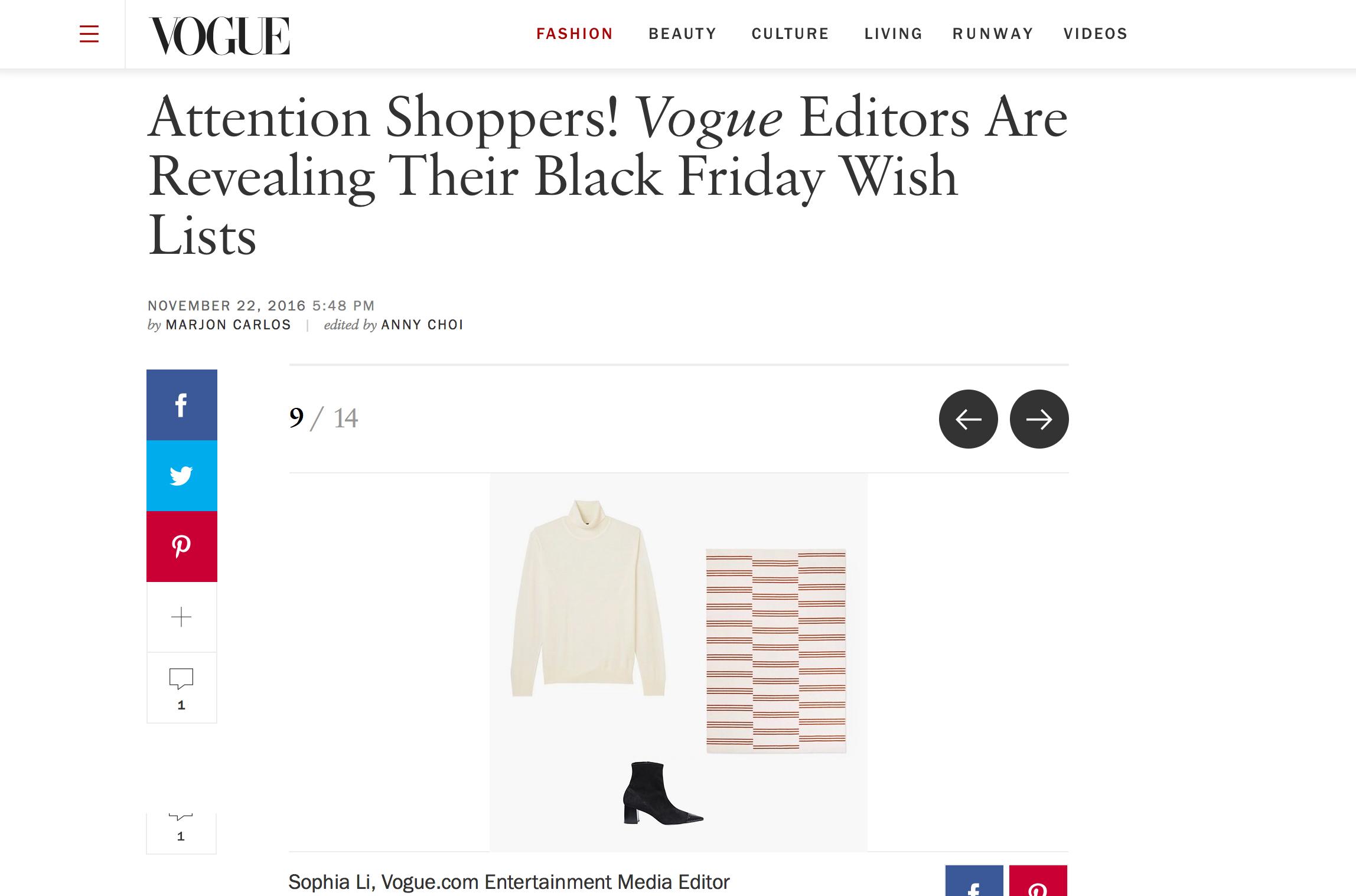Vogue-Desktop.jpg
