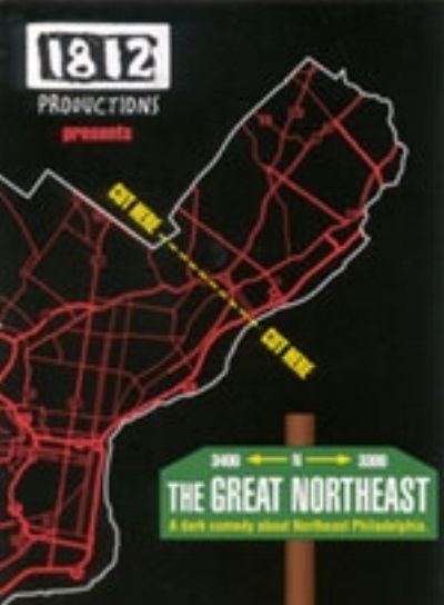 The Great Northeast