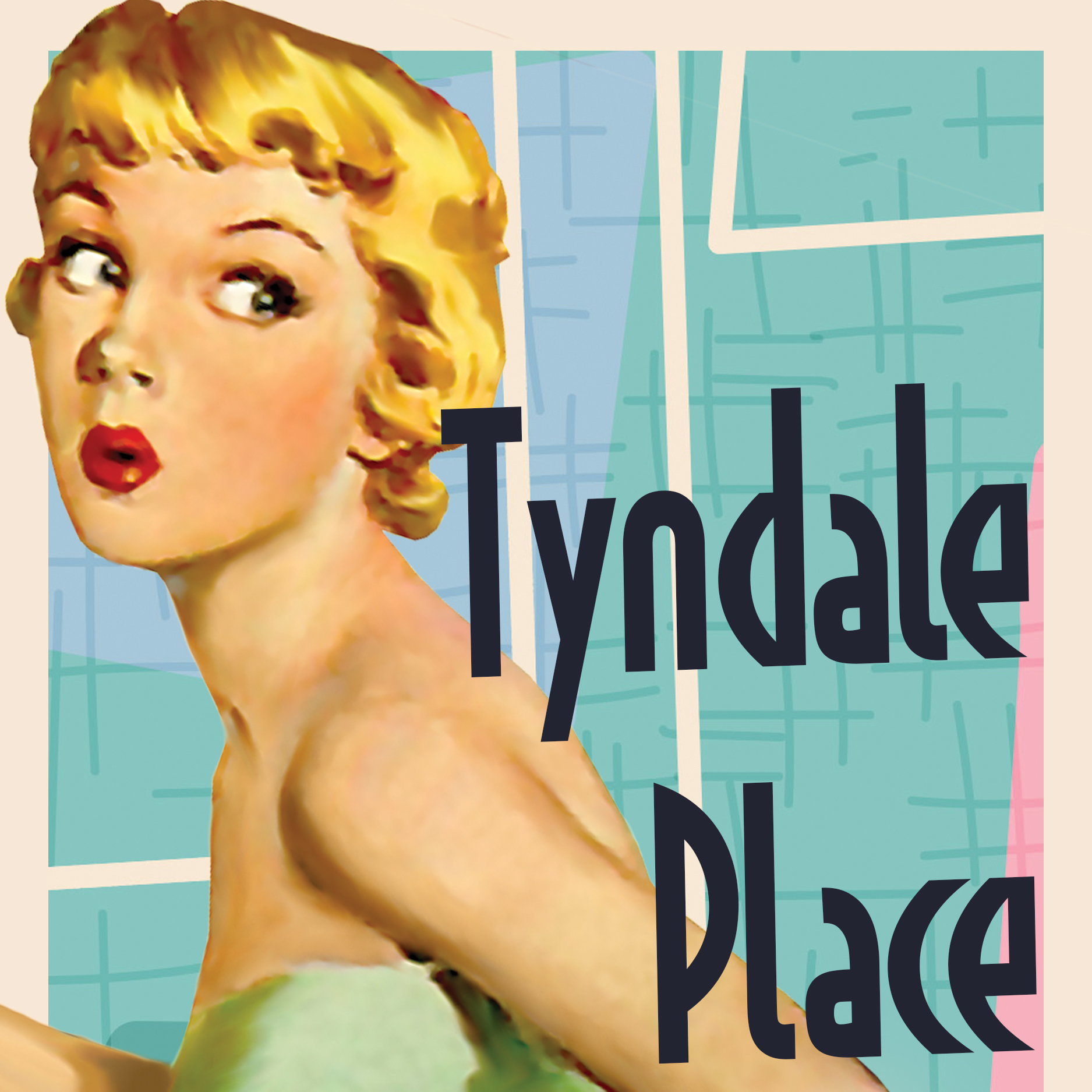 Tyndale Place_FINAL_ 6-25x9-25_WEBSITE SQUARE.jpg