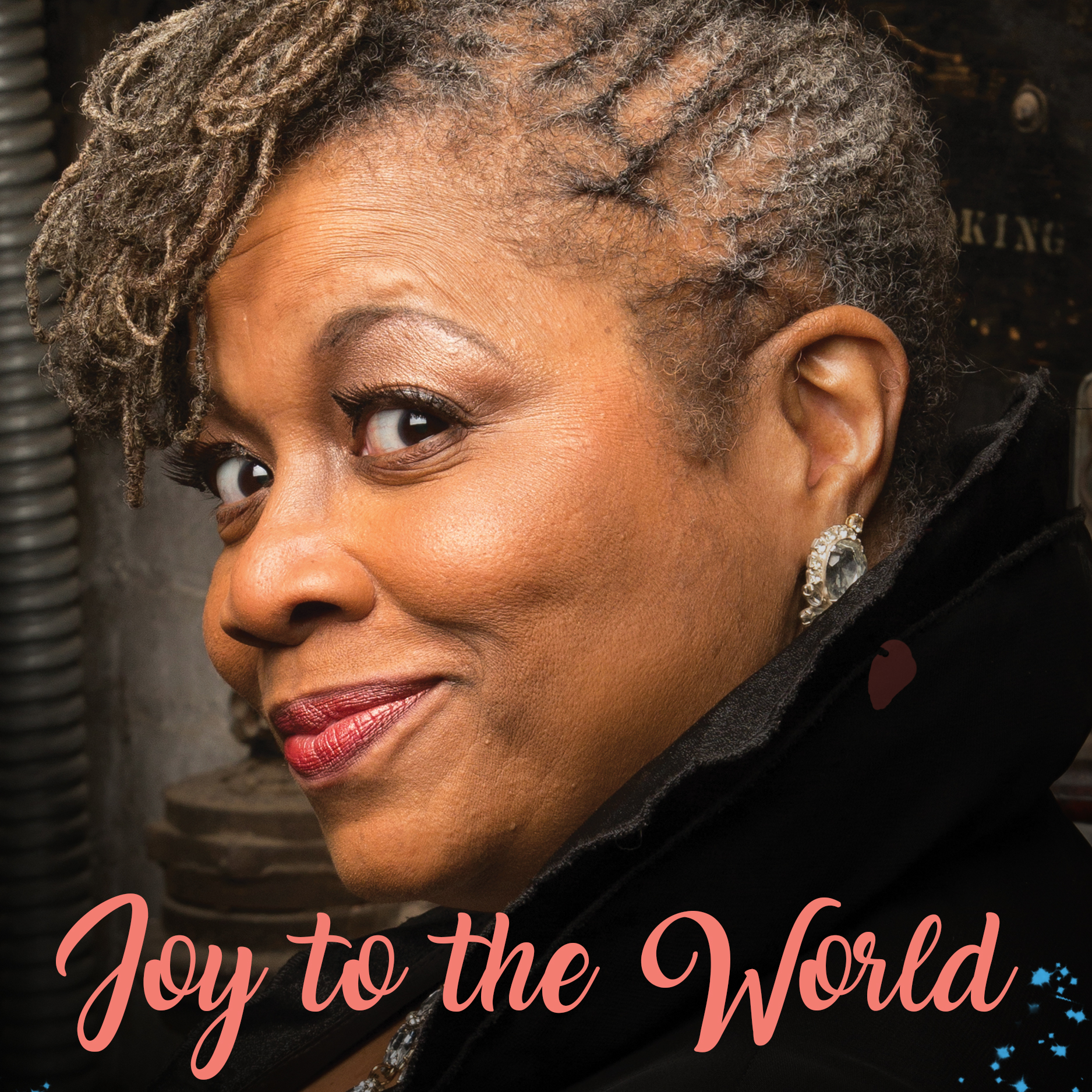 Joy to the World_FINAL_WEBSITE SQUARE 6-25x9-25.jpg