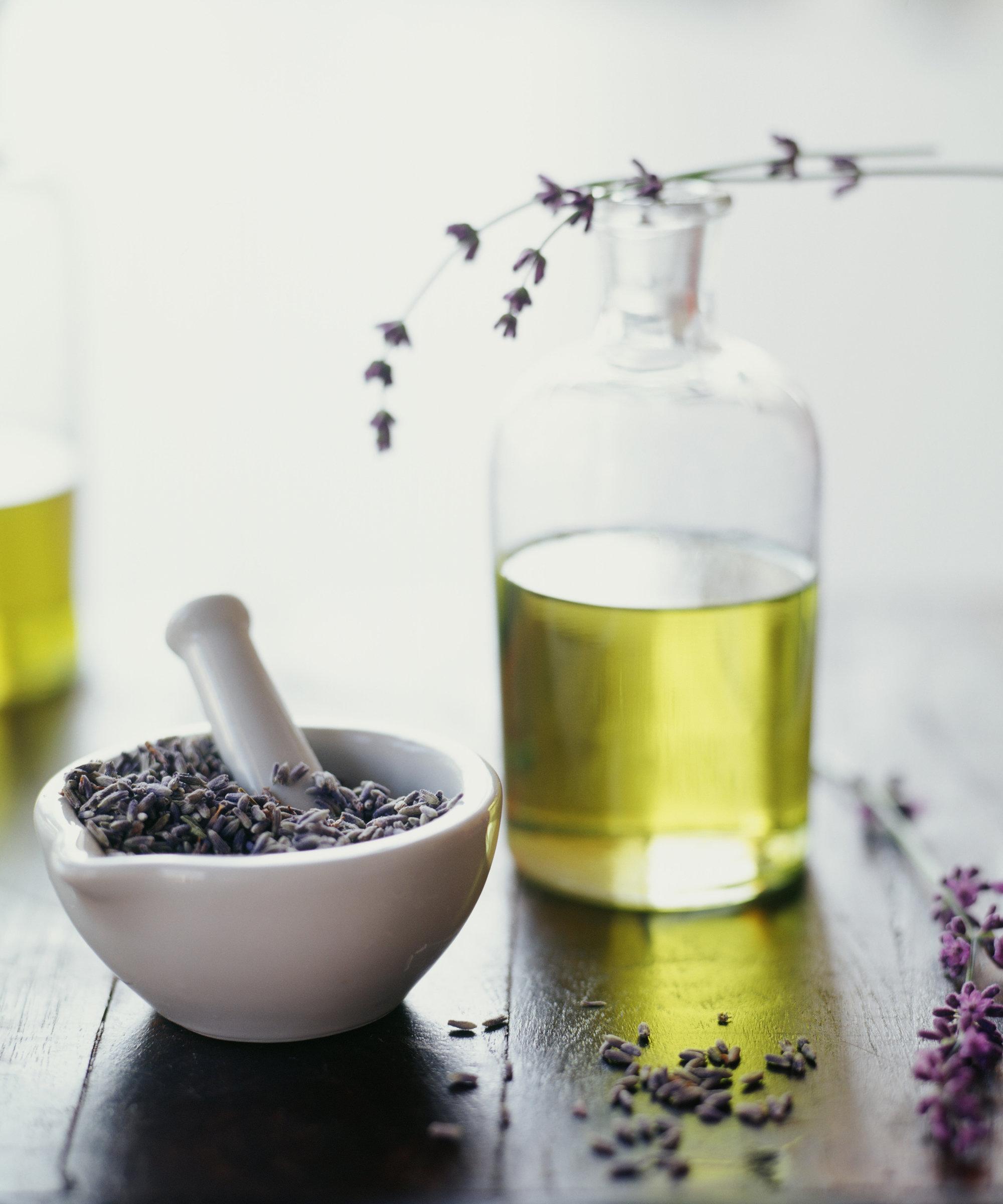 092316-lavender-aromatherapy.jpg