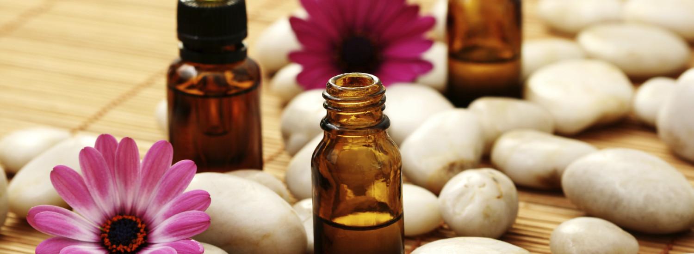 Aromatherapy-1-1500x550.jpg