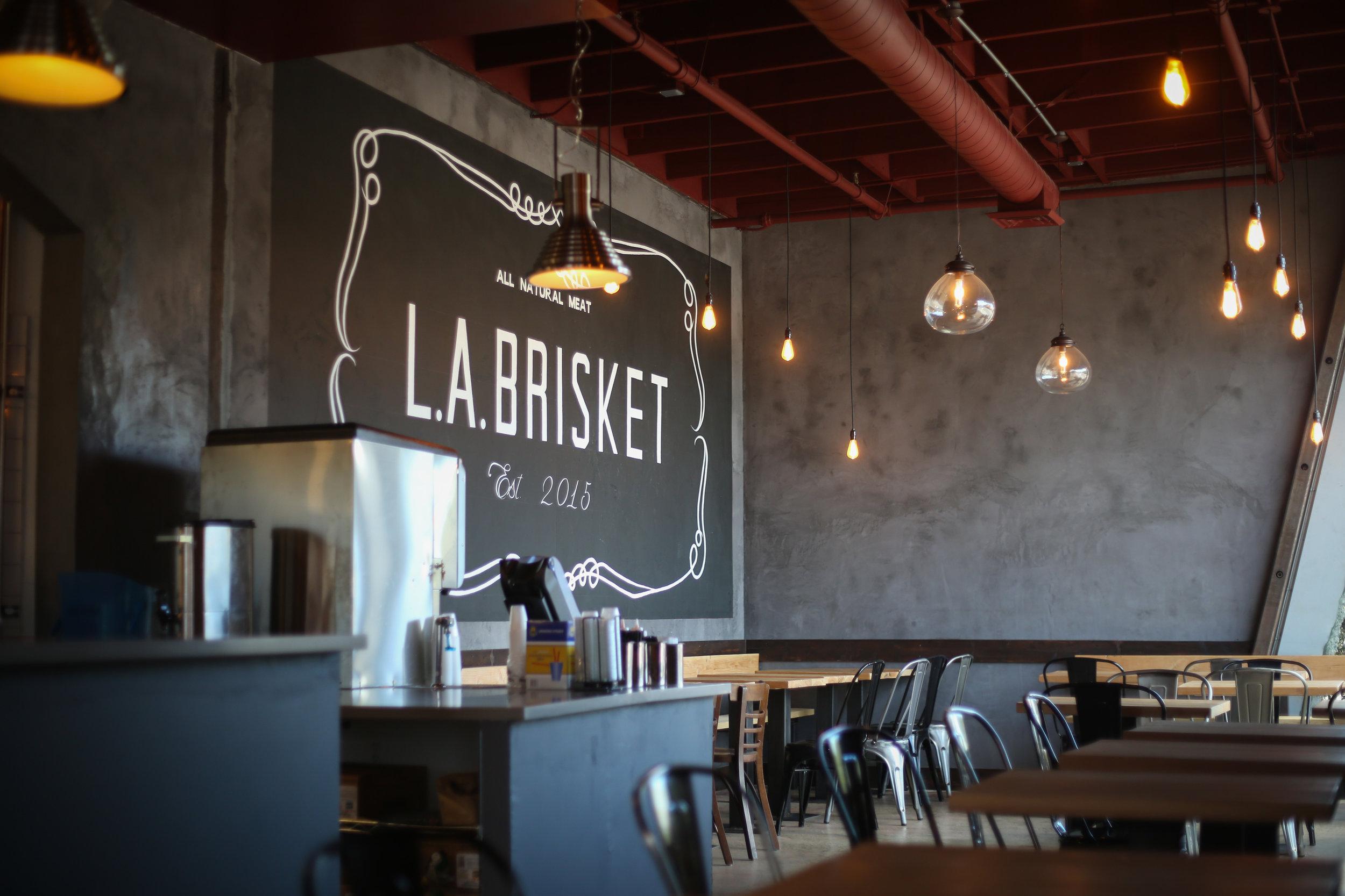 LA_Brisket-2.jpg