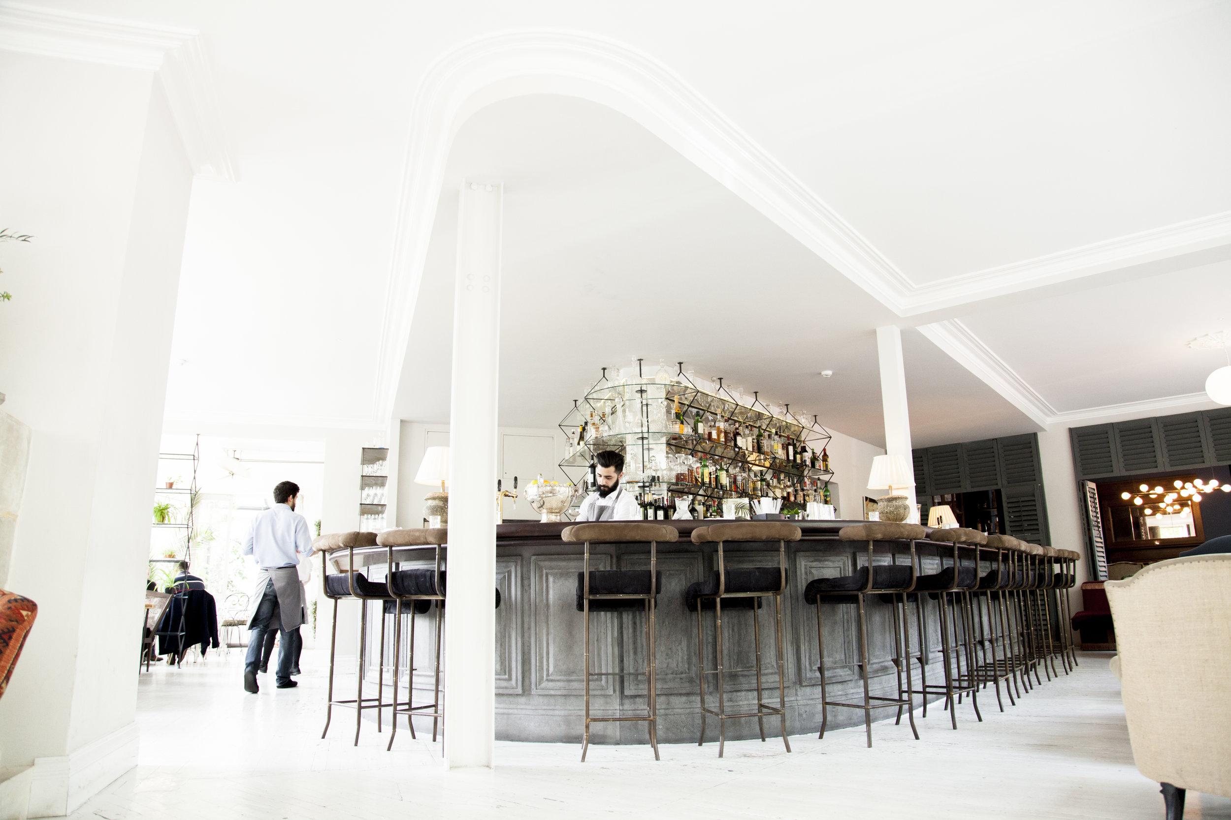 BHB Bar.jpg