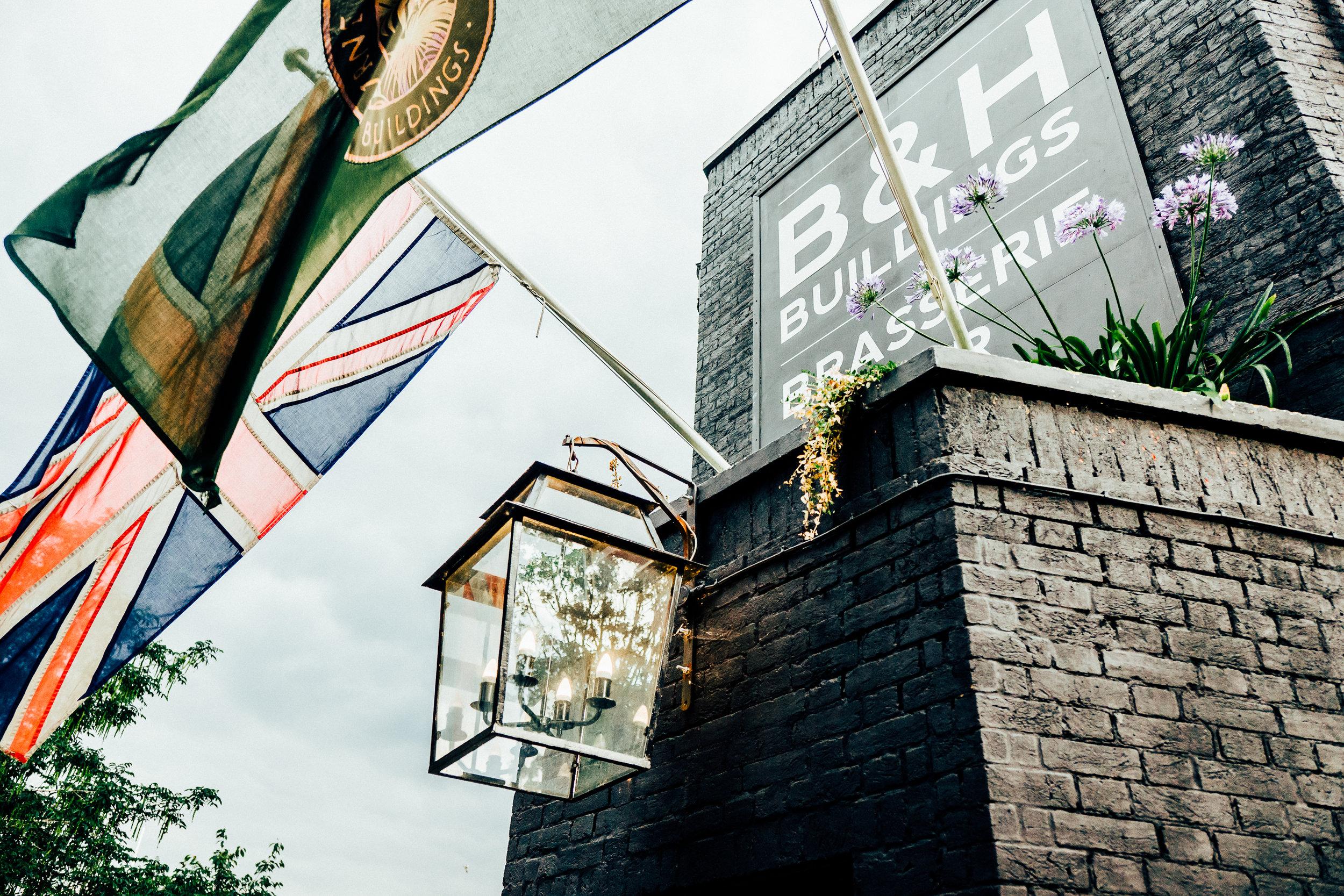 FlagBHB.jpg