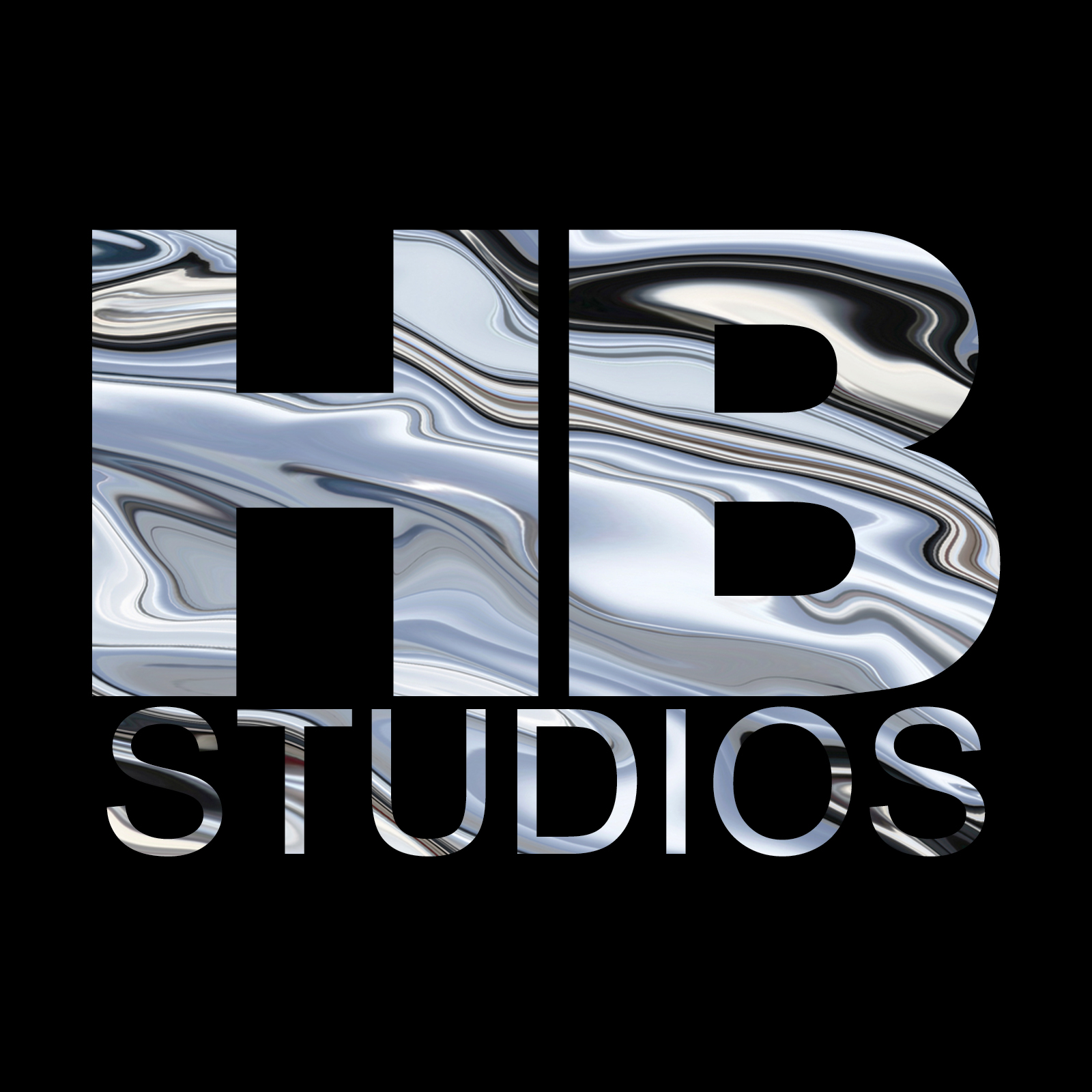 huntington_bay_studios_newlogo.jpg