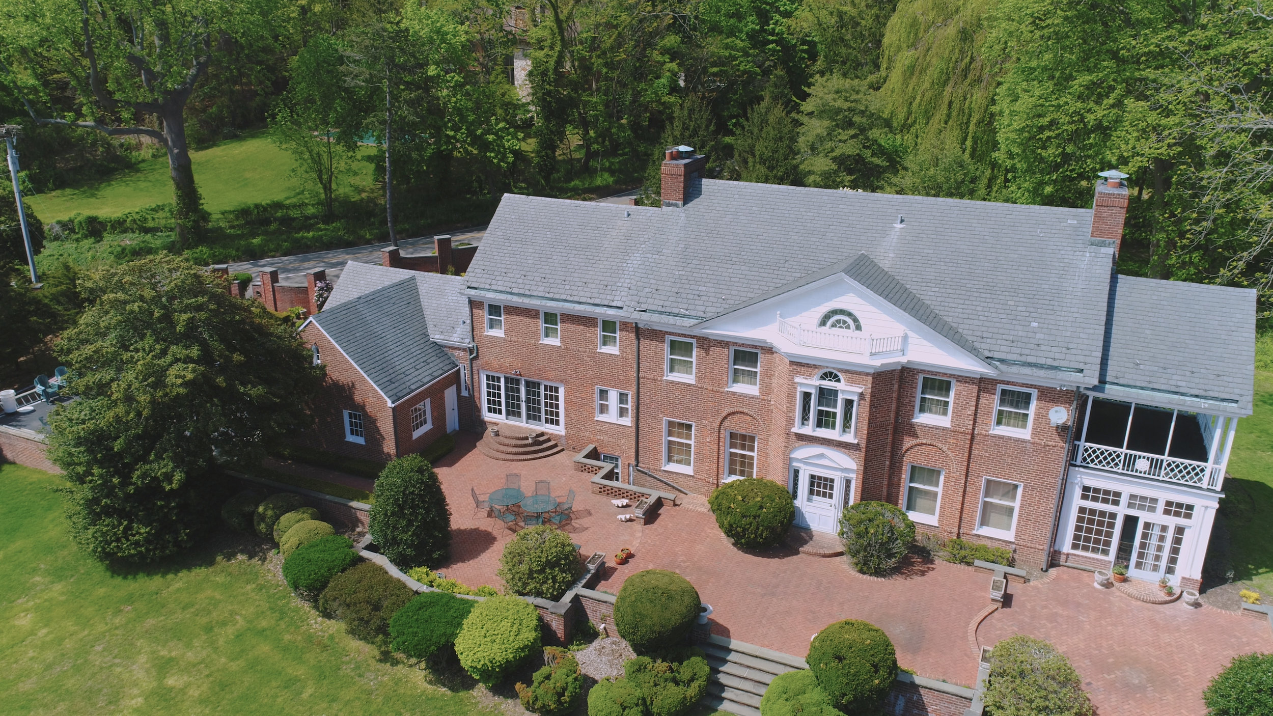House Aerial.jpg