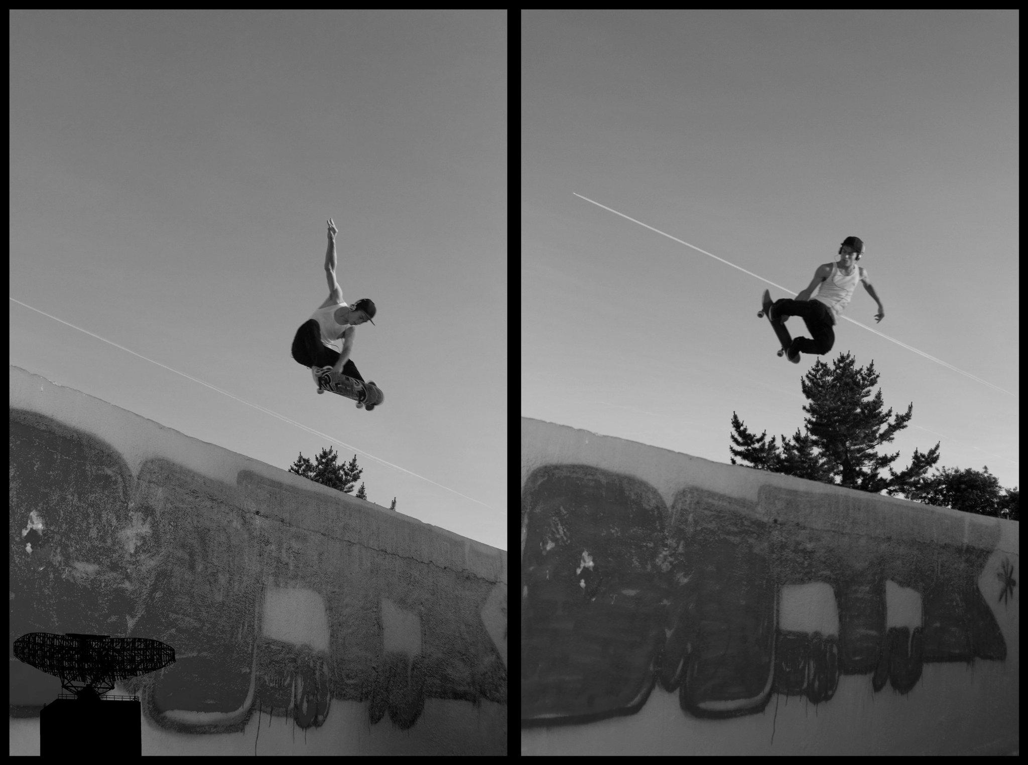 above the rim diptych skate.jpg
