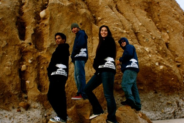 bart skylar dana gregg cliffs hoodies.jpg