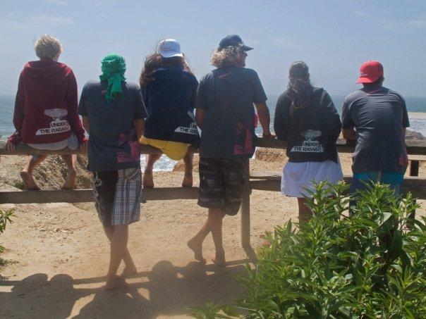 group cliff shot.jpg