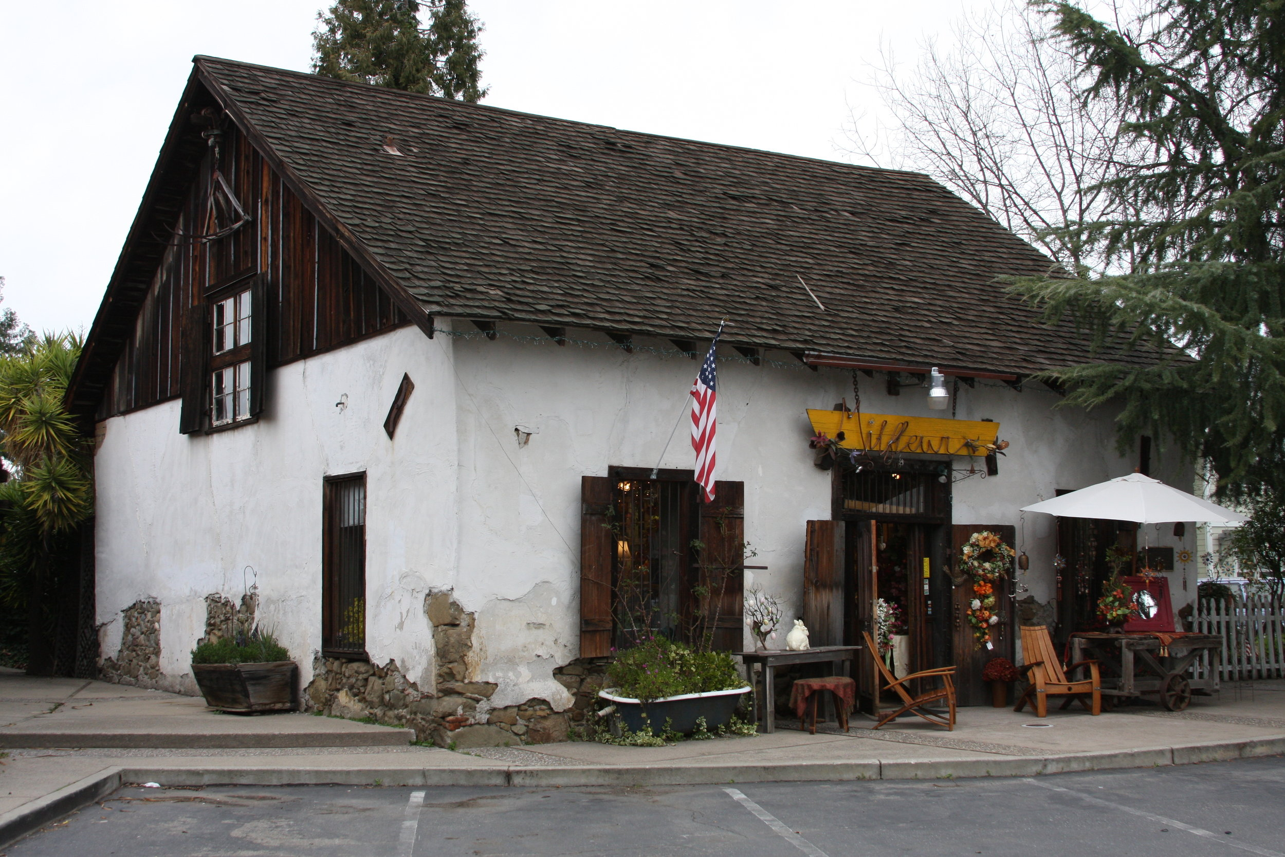 kottinger barn pleasanton.jpg